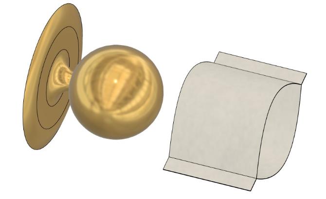 door-knob-sleeve-covid-19