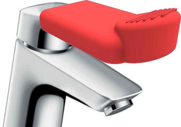 sanitary-wrist