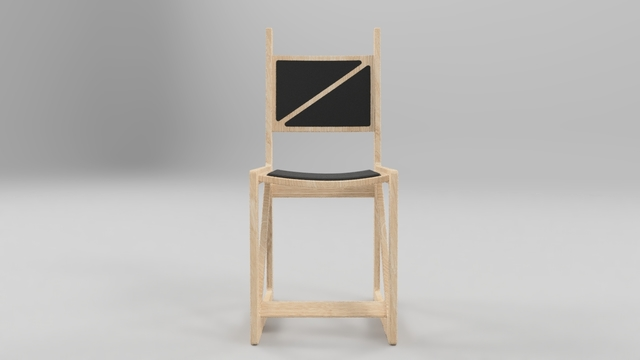 swedish-chair