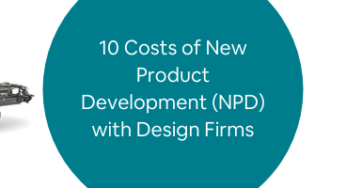The Top 30 Industrial Design Firms Company List Cad Crowd