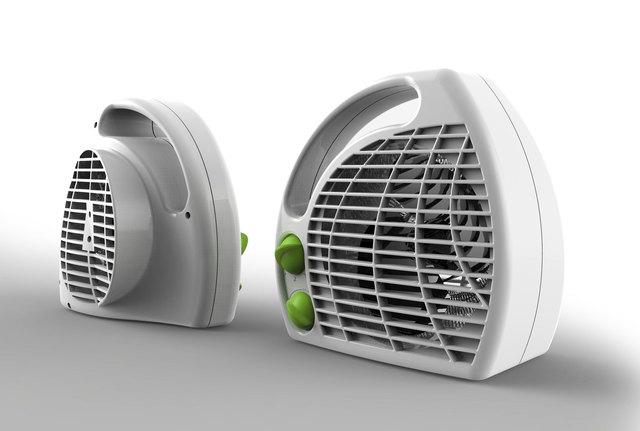 bfan-heater