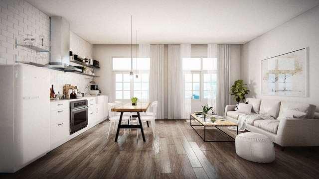 kitchen-3d-render