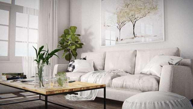 living-room-3d-render