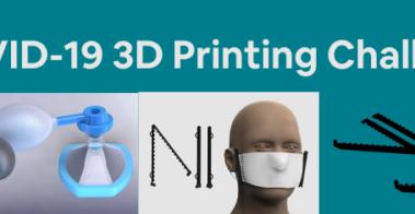 3dprinting.com-guest-post-covid-19