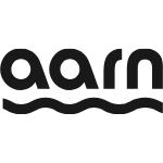 aarn-e