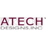 atech-e