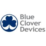 blue-clover-e