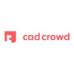 cadcrowd-e
