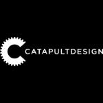 catapult-e