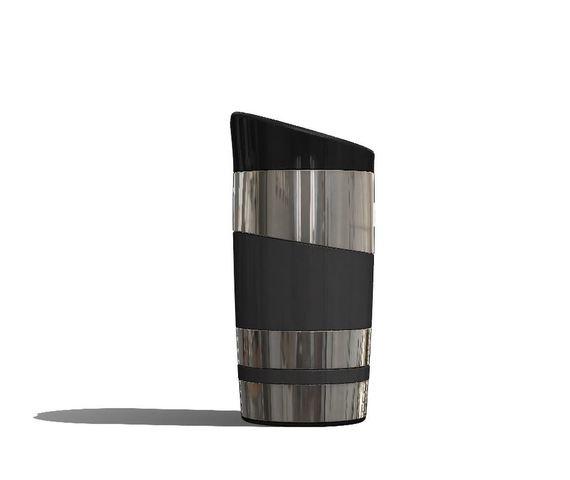 concept design coffee mug