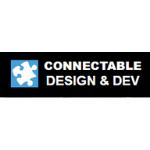 connectable-e
