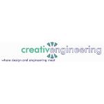 creativeengienering-e