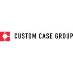 custom-case-group-e