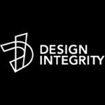 design-integrity-e