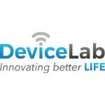 device-lab-e