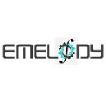 emelody-e