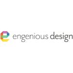 engenious-e
