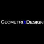 geometrix-e
