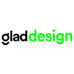glad-design-e