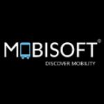 mobisoft-e