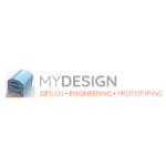 mydesign-e