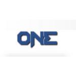 one-e