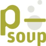 p-soup-e