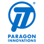 paragon-in