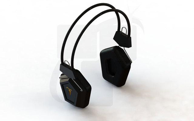 product-headphone-1