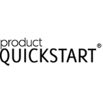product-quickstart-e