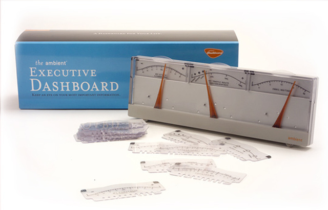 3D product prototype