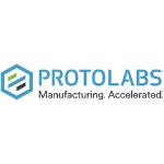 protolabs-e