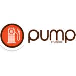 pump-e