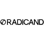 raicand