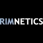 rimnetics-e