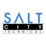 salt-city-tech-e