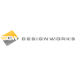 sgw-e