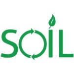 soil-e