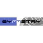 symmetry-e