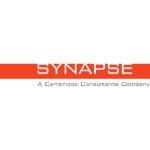 synapse-e