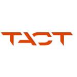 tact-e