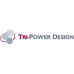 tri-power-desig-e