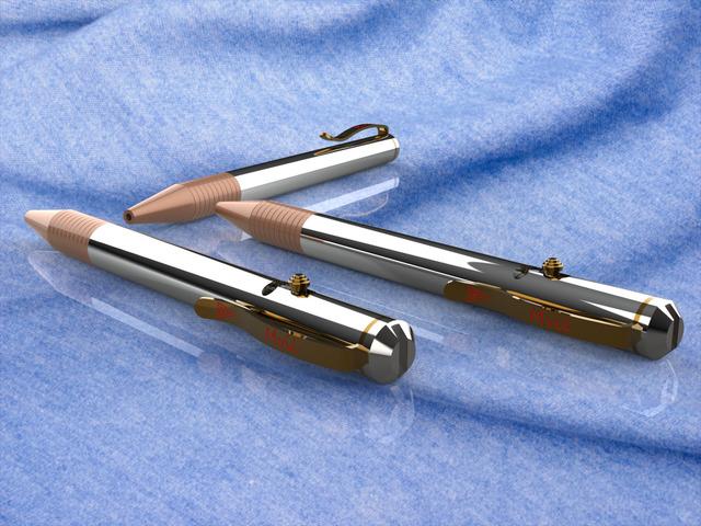 custom-pen
