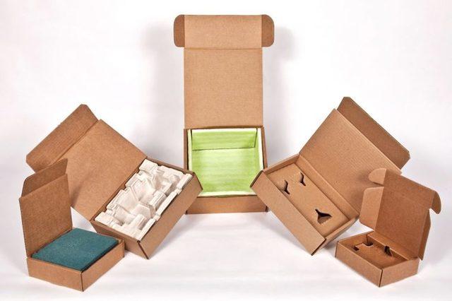 custom-packaging-1