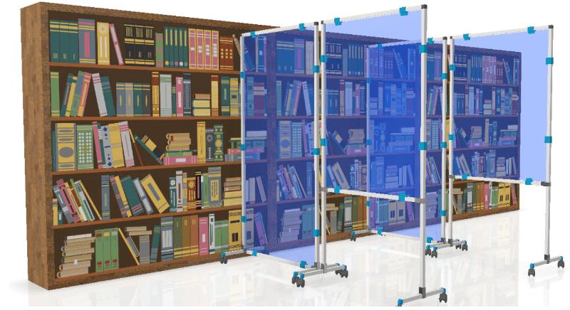 modular-wall-covid-min