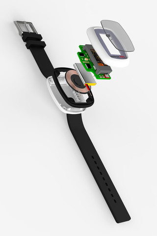 wearable-1