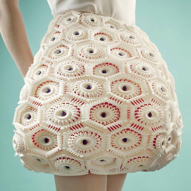 3d-print-dress