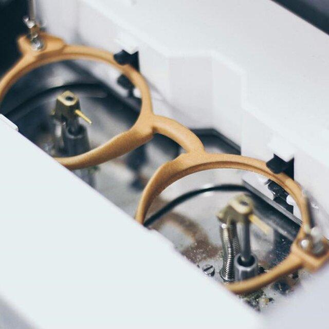 3d-printed-glasses