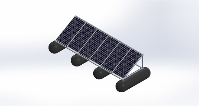 Floating-Solar-Energy-System-min