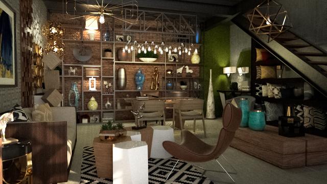 interior-decor-store